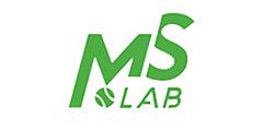 MS Lab