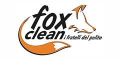 Fox Clean