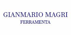 Gianmario Magri
