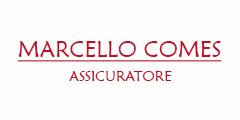 Marcello Comes